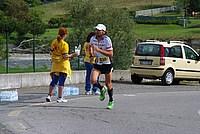 Foto Maratonina Alta Valtaro 2013 Maratonina_Taro_2013_115