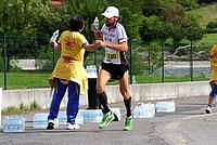 Foto Maratonina Alta Valtaro 2013 Maratonina_Taro_2013_116