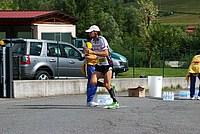 Foto Maratonina Alta Valtaro 2013 Maratonina_Taro_2013_117