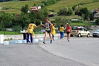 Foto Maratonina Alta Valtaro 2013 Maratonina_Taro_2013_119