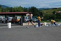 Foto Maratonina Alta Valtaro 2013 Maratonina_Taro_2013_121