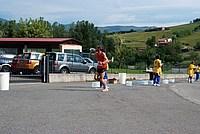 Foto Maratonina Alta Valtaro 2013 Maratonina_Taro_2013_122