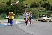 Foto Maratonina Alta Valtaro 2013 Maratonina_Taro_2013_123