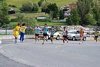 Foto Maratonina Alta Valtaro 2013 Maratonina_Taro_2013_124
