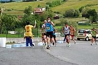 Foto Maratonina Alta Valtaro 2013 Maratonina_Taro_2013_125