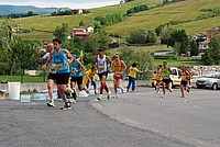 Foto Maratonina Alta Valtaro 2013 Maratonina_Taro_2013_126
