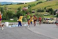 Foto Maratonina Alta Valtaro 2013 Maratonina_Taro_2013_127