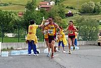 Foto Maratonina Alta Valtaro 2013 Maratonina_Taro_2013_128
