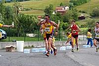 Foto Maratonina Alta Valtaro 2013 Maratonina_Taro_2013_129