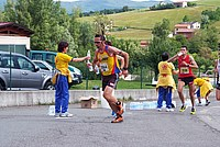 Foto Maratonina Alta Valtaro 2013 Maratonina_Taro_2013_130