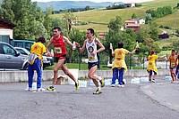 Foto Maratonina Alta Valtaro 2013 Maratonina_Taro_2013_131