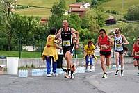 Foto Maratonina Alta Valtaro 2013 Maratonina_Taro_2013_132