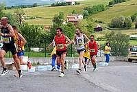 Foto Maratonina Alta Valtaro 2013 Maratonina_Taro_2013_133