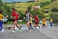 Foto Maratonina Alta Valtaro 2013 Maratonina_Taro_2013_134