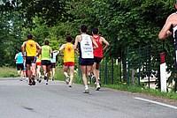 Foto Maratonina Alta Valtaro 2013 Maratonina_Taro_2013_135