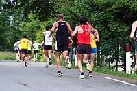 Foto Maratonina Alta Valtaro 2013 Maratonina_Taro_2013_136