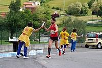 Foto Maratonina Alta Valtaro 2013 Maratonina_Taro_2013_137