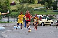 Foto Maratonina Alta Valtaro 2013 Maratonina_Taro_2013_138