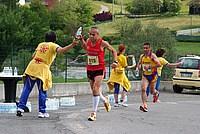 Foto Maratonina Alta Valtaro 2013 Maratonina_Taro_2013_139