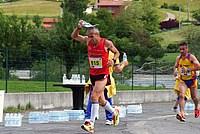 Foto Maratonina Alta Valtaro 2013 Maratonina_Taro_2013_140