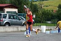 Foto Maratonina Alta Valtaro 2013 Maratonina_Taro_2013_141