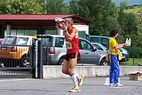 Foto Maratonina Alta Valtaro 2013 Maratonina_Taro_2013_142