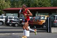 Foto Maratonina Alta Valtaro 2013 Maratonina_Taro_2013_143