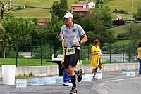 Foto Maratonina Alta Valtaro 2013 Maratonina_Taro_2013_144