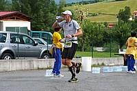 Foto Maratonina Alta Valtaro 2013 Maratonina_Taro_2013_145
