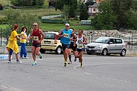 Foto Maratonina Alta Valtaro 2013 Maratonina_Taro_2013_146