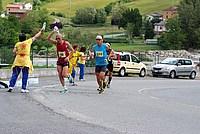 Foto Maratonina Alta Valtaro 2013 Maratonina_Taro_2013_147