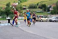 Foto Maratonina Alta Valtaro 2013 Maratonina_Taro_2013_148