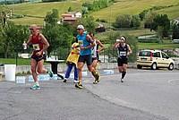 Foto Maratonina Alta Valtaro 2013 Maratonina_Taro_2013_149