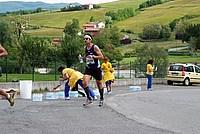 Foto Maratonina Alta Valtaro 2013 Maratonina_Taro_2013_150