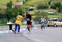 Foto Maratonina Alta Valtaro 2013 Maratonina_Taro_2013_151