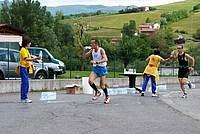 Foto Maratonina Alta Valtaro 2013 Maratonina_Taro_2013_155