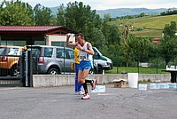 Foto Maratonina Alta Valtaro 2013 Maratonina_Taro_2013_156