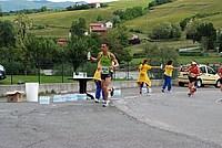 Foto Maratonina Alta Valtaro 2013 Maratonina_Taro_2013_161