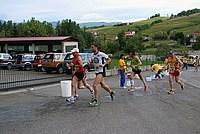 Foto Maratonina Alta Valtaro 2013 Maratonina_Taro_2013_162