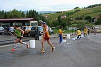 Foto Maratonina Alta Valtaro 2013 Maratonina_Taro_2013_163