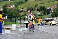 Foto Maratonina Alta Valtaro 2013 Maratonina_Taro_2013_164