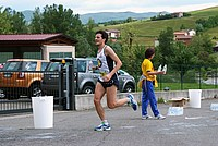 Foto Maratonina Alta Valtaro 2013 Maratonina_Taro_2013_166