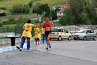 Foto Maratonina Alta Valtaro 2013 Maratonina_Taro_2013_167