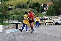 Foto Maratonina Alta Valtaro 2013 Maratonina_Taro_2013_168