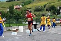 Foto Maratonina Alta Valtaro 2013 Maratonina_Taro_2013_169