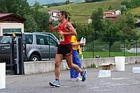 Foto Maratonina Alta Valtaro 2013 Maratonina_Taro_2013_170