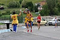 Foto Maratonina Alta Valtaro 2013 Maratonina_Taro_2013_171