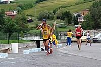 Foto Maratonina Alta Valtaro 2013 Maratonina_Taro_2013_172