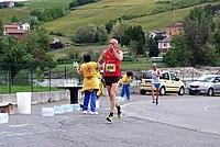 Foto Maratonina Alta Valtaro 2013 Maratonina_Taro_2013_173