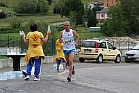Foto Maratonina Alta Valtaro 2013 Maratonina_Taro_2013_174